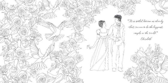 20645-pride-prejudice-coloring-book3_1