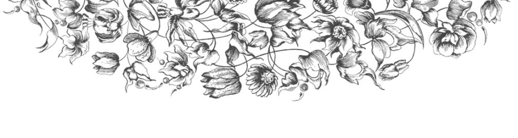 floral-header.jpg