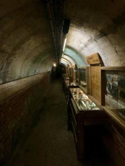 ww1 museum